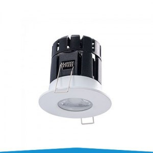 led-downlights-fire-rated