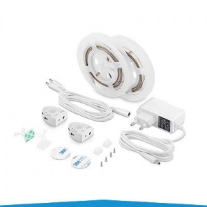 led-strip-light-kit-sensor