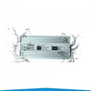 power-supply-metal-ip65