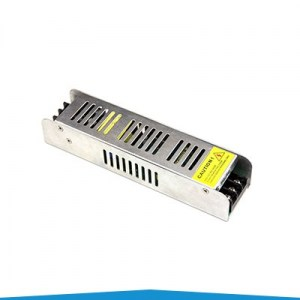 power-supply-slim
